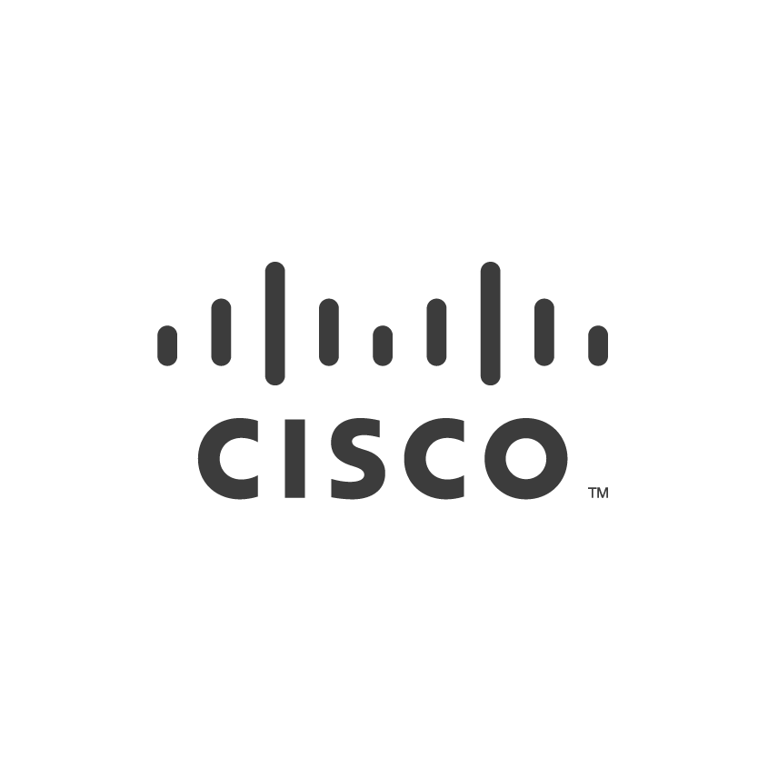 Cisco Logo-01
