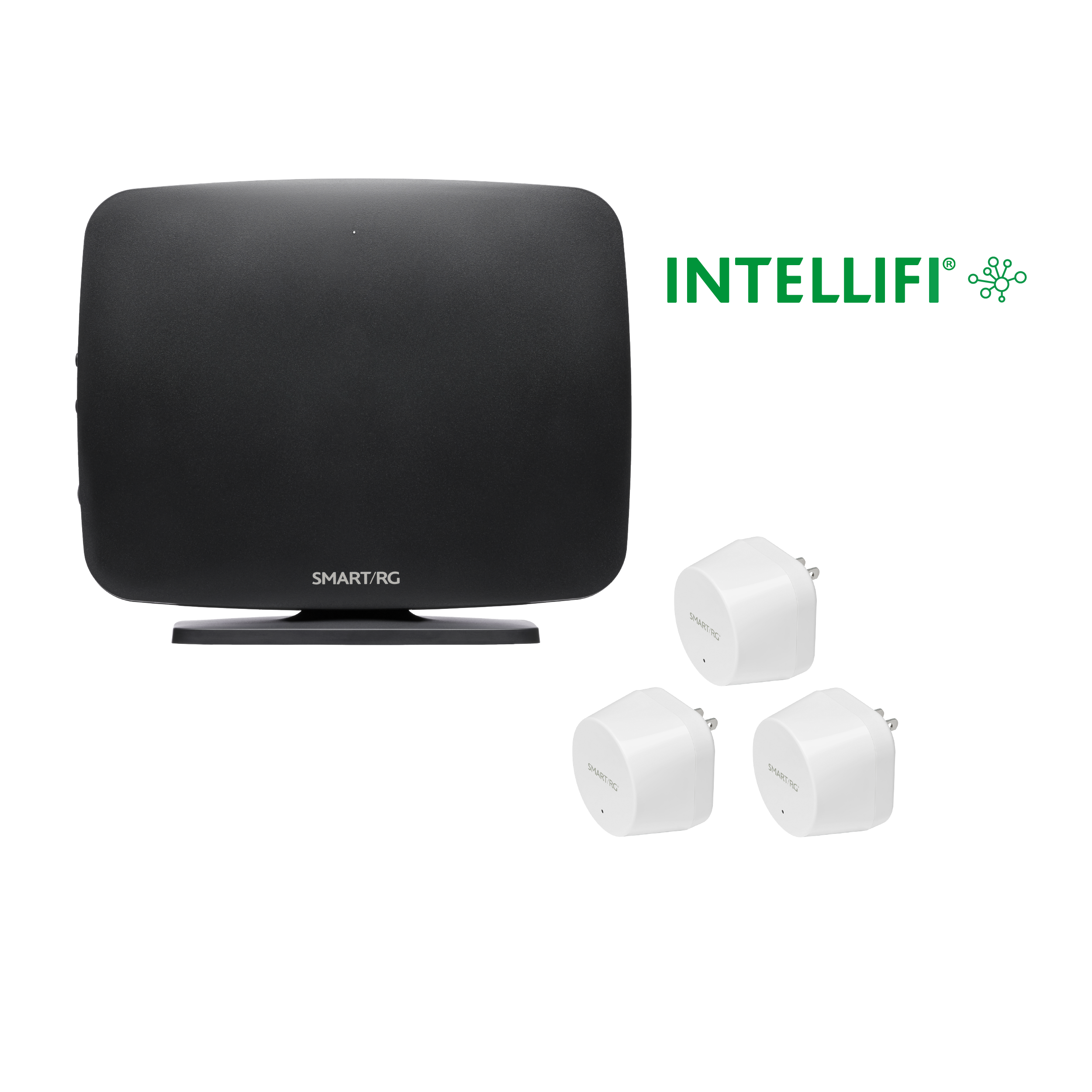 Intellifi Bundle - 400ac-01