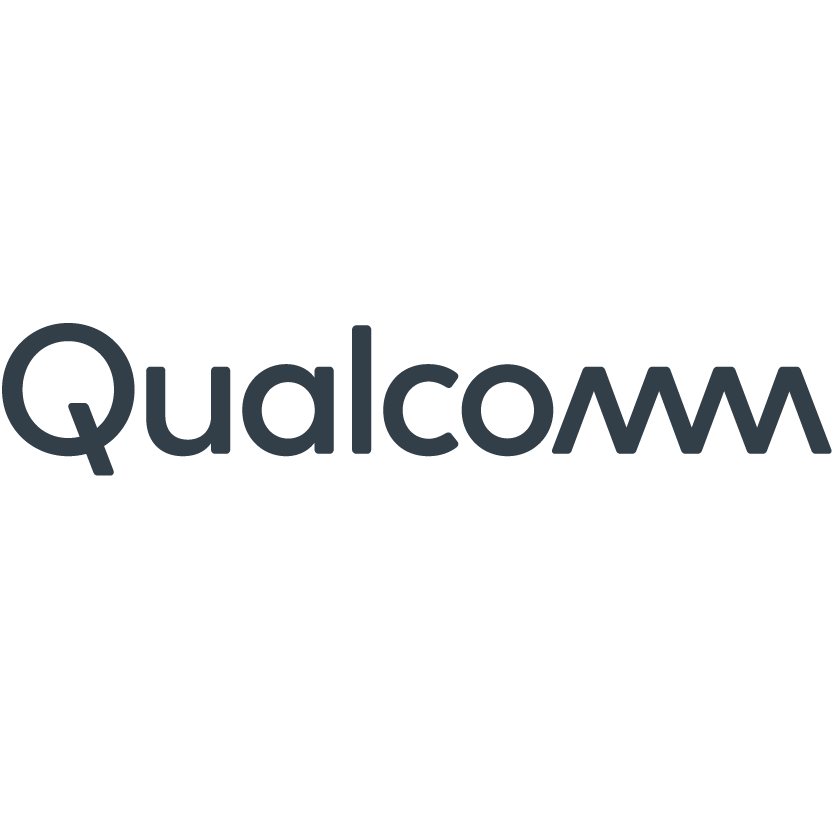 Qualcomm Logo-01